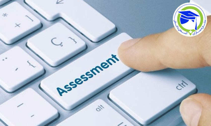 Assessment-isi-isc-journal