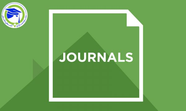 journal-article-isi-isc-scopus-prices