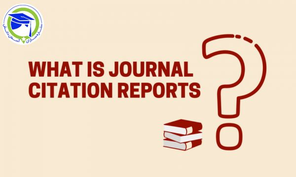 journal-citation-reports-(jcr)-isi-isc
