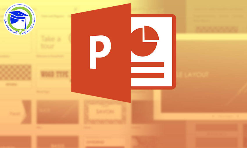 Key-Tips-for-PowerPoint-presentations