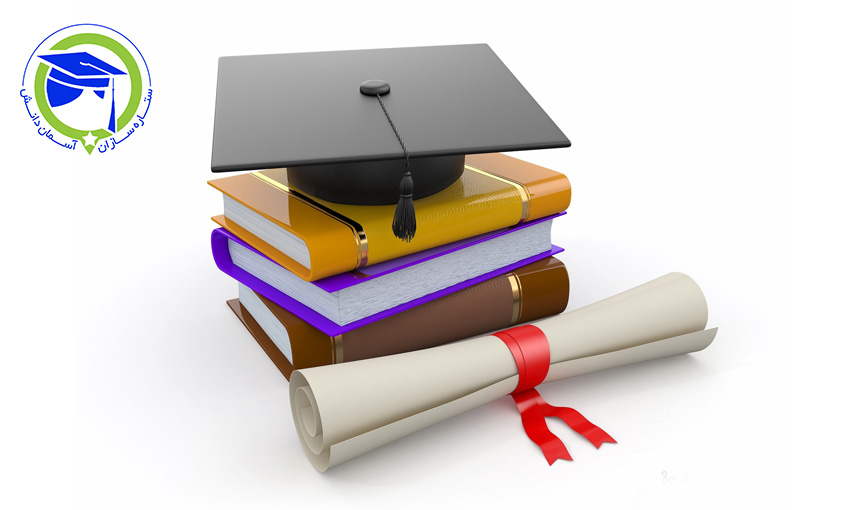Major-skills-of-senior-students-for-thesis-(7-items)